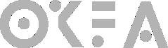 OKFA 2018